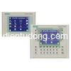 Màn hình HMI TP 177B FOR S7-200 6AV6642-0BA01-1AX1