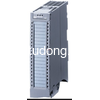Mô đun S7-1500 32DI 6ES7521-1BL00-0AB0