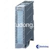 Mô đun S7-1500 4AQ 16bit 6ES7532-5HD00-0AB0