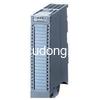 Mo dun S7-1500 32DO 6ES7522-1BL01-0AB0