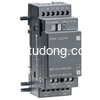 Module Logo 12/24RC 4DI/4DO ​6ED1055-1MB00-0BA1