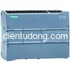 Bộ lập trình PLC S7-1200 CPU 1215C DC 6ES7215-1AG40-0XB0