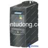 Biến Tần MM420 3KW 1 Pha 220VAC 6SE6420-2UC23-0CA1