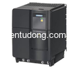 Biến Tần MM420 4KW 1 Pha 220VAC 6SE6420-2UC24-0CA1