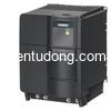 Biến Tần MM420 7.5KW 3 Pha 380 VAC 6SE6420-2UD27-5CA1
