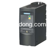 Biến Tần MM440 1.5KW 3 pha 380VAC 6SE6440-2UD21-5AA1