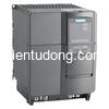 Biến Tần MM440 3KW 3pha 380VAC 6SE6440-2UD23-0BA1