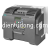 Biến tần V20 2.2KW 3pha 380vac 6SL3210-5BE22-2UV0