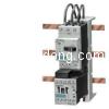 Bộ khởi động motor 3 pha 1.4-2A 3RA1110-1BA15-1AP0