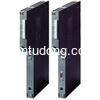 Bộ lập trình CPU 412-1 PLC S7-400 6ES7412-1XJ05-0AB0