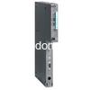 Bộ lập trình CPU 414-2 PLC S7-400 6ES7414-2XK05-0AB0
