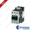 Khởi động từ contactor 18.5KW 40A, Coil điều khiển 220VAC 3RT1035-1AP00