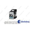 Khởi động từ contactor 18.5KW 40A Coil điều khiển 24VDC contactor 3RT1035-1BB40