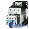 Khởi động từ, contactor 22KW 45A 2NO 2NC, Coil điều khiển 220VAC 3RT1036-1AP04