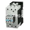 Khởi động từ contactor 37KW 65A 2NO 2NC, Coil điều khiển 220VAC 3RT1045-1AP04