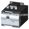 Khởi động mềm 110KW Siemens-Đức 3pha 380VAC Điều khiển 220VAC 3RW4443-6BC44
