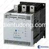 Khởi động mềm 250KW Siemens-Đức 3 pha 380 điều khiển 220VAC