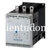 Khởi Động Mềm Siemens-Đức 90KW điều khiển 220VAC 3RW4056-6BB44