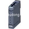 Relay Thời Gian 1 Kênh 0.05s-100h 24VDC/AC 3RP2505-1AB30