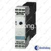 Relay Thời Gian 3-60s 24VDC hoặc 200-240VAC 3RP1576-1NP30