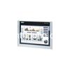 Màn hình HMI TP1200 Comfort PN-DP 6AV2124-0MC01-0AX0