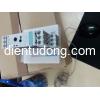 Rờ le thời gian  Timing relay  0.05-100 h Siemens  3RP1535-1BW30