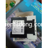 Relay Thời Gian Timing relay 0.05-600s Siemens 3RP1540-1AB31