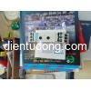 Relay Thời Gian 1-20s Timing relay Siemens 3RP1560-1SP30
