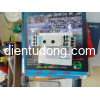 Relay Thời Gian 1-20s Timing relay Siemens 3RP1560-1SP30