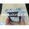 Relay Thời Gian 1-20s Siemens 3RP1574-1NQ30