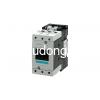 Khởi động từ 30 Kw, Contactor 65 A 3 Pha Coil 220 V AC 3RT1044-1AP00