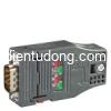 Đầu nối DP/RS-485 cho S7 Siemens 6GK1500-0FC10