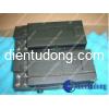 Bộ lập trình PLC S7-200 CPU 226 AC/DC/Relay 6ES7216-2BD23-0XB8
