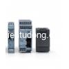 Thiết bị giám sát SIMOCODE Pro V PN 3UF7011-1AB00-0, Siemens Đức.