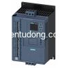Khởi động mềm 200-480 V 13 A Siemens 3RW5513-1HA04