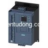 Khởi động mềm 200-480 V 13 A Siemens 3RW5513-3HA04