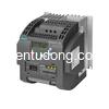 Biến tần V20 1,5kW 1pha 6SL3210-5BB21-5UV0