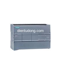 Bộ lập trình PLC S7-200AC 6ES7216-2BD23-0XB0