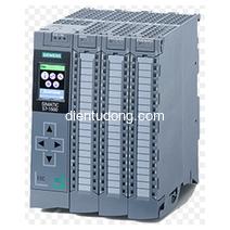 Bo lap trinh PLC S7-1500 CPU-1512C-1PN 6ES7512-1CK00-0AB0