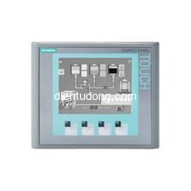 Màn hình HMI KTP400 Basic MONO PN 6AV6647-0AA11-3AX0