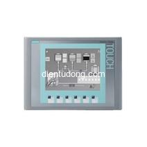 Màn hình HMI KTP600 Basic DP 6AV6647-0AC11-3AX0