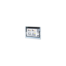 Màn hình HMI TP 1500 Comfort PN-DP 6AV2124-0QC02-0AX0