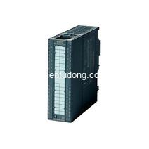 Module S7-300 SM 322 32DO 6ES7322-1BL00-0AA0