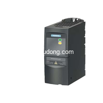 Biến Tần MM420 0.75KW 3 Pha 380 VAC 6SE6420-2UD17-5AA1