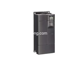 Biến Tần MM440 37KW 3 Pha 380VAC 6SE6440-2UD33-7EA1