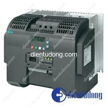 Biến Tần SINAMICS V20 11KW 3 Pha 380 VAC 6SL3210-5BE27-5UV0