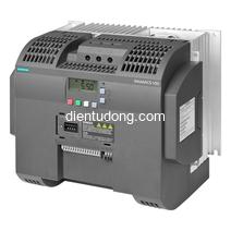 Biến tần V20 11KW 3pha 380vac 6SL3210-5BE31-1UV0