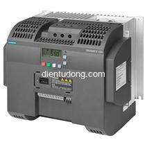 Biến tần V20 18.5KW 3pha 380 6SL3210-5BE31-8UV0