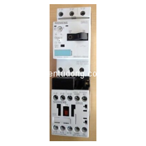 Bộ khởi động motor 3 pha 09-1.25A 3RA1110-0KA15-1AP0