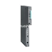 Bộ lập trình CPU 416-3 CENTRAL PLC S7-400 6ES7416-3XS07-0AB0